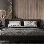 VKUL_82. Bedroom