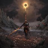 """""""Soul of cinder"""" DS3"""