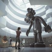 Atrium (Concept)