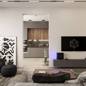P_71_livingroom