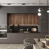 P_71_kitchen
