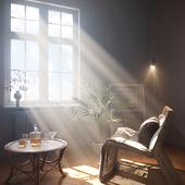 Light&Shadow