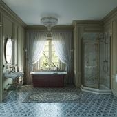 Ванная комната migliore 3