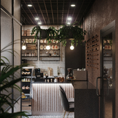 CAFE_viz
