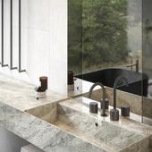 #dahouseart Bathroom