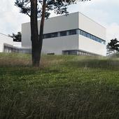 Duke University, Nasher Museum of Art