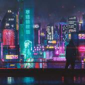 Art_03
