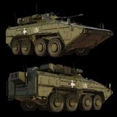BMP concept