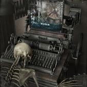 steampunk_skeleton(сделано по референсу)
