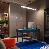 Apartments gr 34