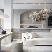Apartaments VII