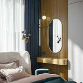 IN01CH (Bedroom)