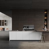 catalog image - Kitchen Poliform