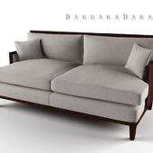 Barbara Barry / MENDOCINO