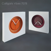 Calligaris / Vibes 7078