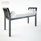 Porada / Cheri