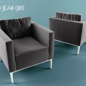 B&B / JEAN (J81))
