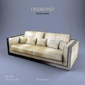 Diamond / Tecni nova