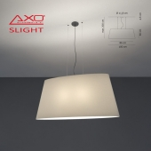 Axo Light SLIGHT