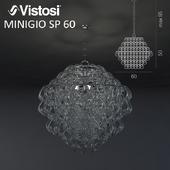 Vistosi / Minigio SP 60
