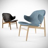 Kofod-Larsen Easy Chair