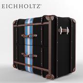 Сундук Eichholtz accessories SMF07389