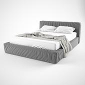Кровать Rossetto Twist