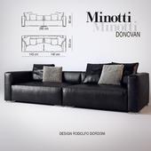 Minotti_Donovan