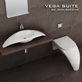 Vega Suite