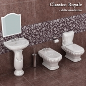 Classico Royale