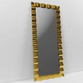 Зеркало MO.WA art. 5099