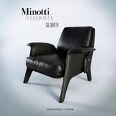 Minotti_Glover