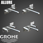 Grohe_allure