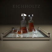 Eichholtz_Collection