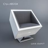 Стул ABS104