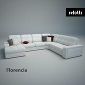 Relotti Florencia