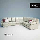 Relotti Traviata
