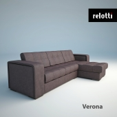 Relotti Verona