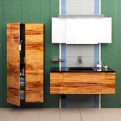 мебель для ванны Joerger fairway