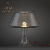 Classic One Table Lamp