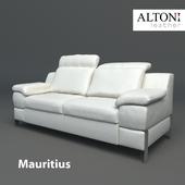 Altonileather Mauritius