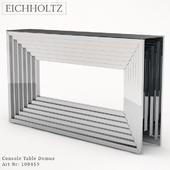 EICHHOLTZ Console Table Domus