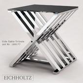 EICHHOLTZ Side Table Tribute