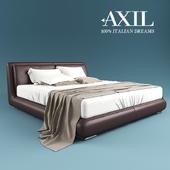 Кровать Olimpo Axil