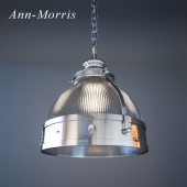 Ann-Morris Full Frame Holophane