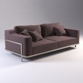 Nube Odilon Sofa