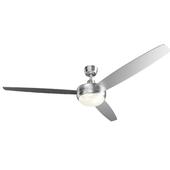 Westinghouse Fan Light