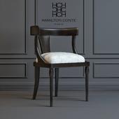 HAMILTON PARIS  JOSEPHINE chair