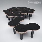 Еlos coffe table