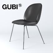 Кресло Gubi Beetle